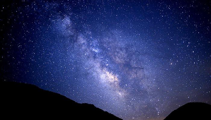 大阪 天体観測