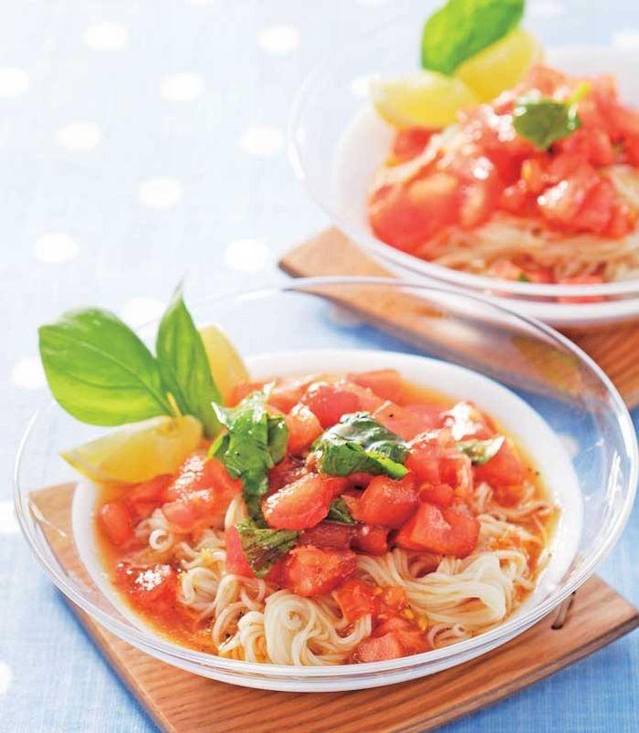 大阪 トマト