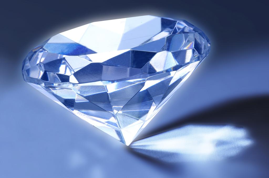 宝石 体験
