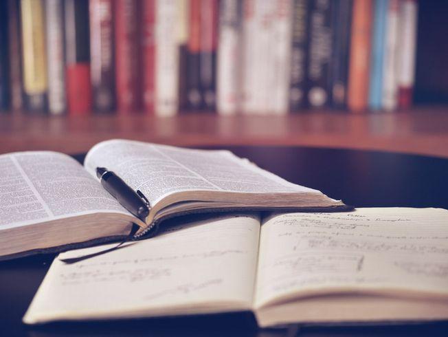趣味 勉強
