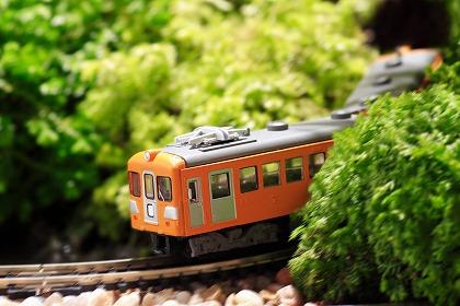 大阪 鉄道