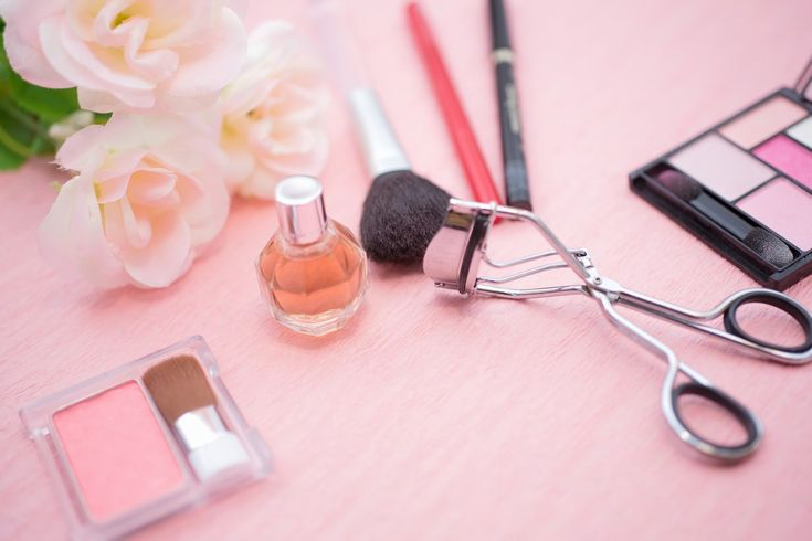 化粧 道具