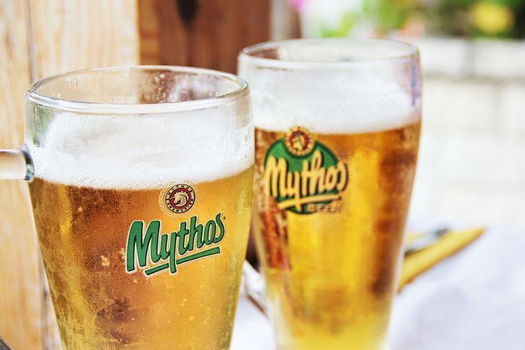 美味しい ビール