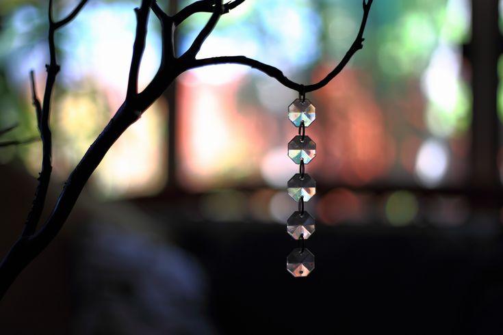 ハンドメイド ガラス