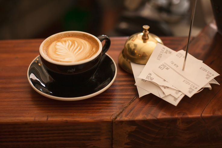 カフェ ゆったり