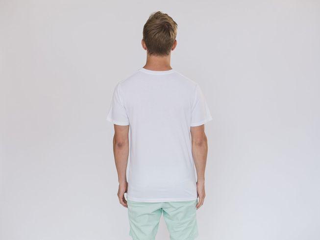 Tシャツ ワークショップ