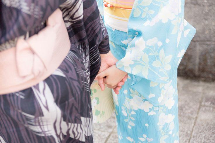 大阪 デート
