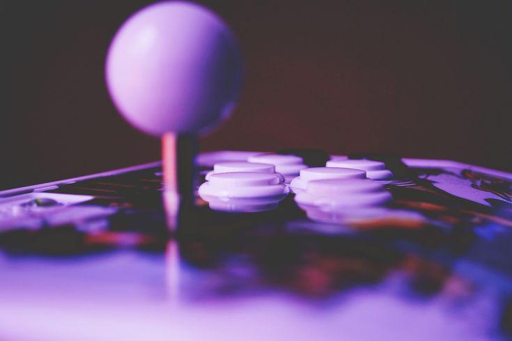 ゲーム 体感