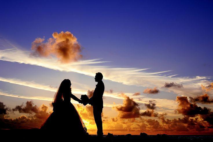友人 結婚