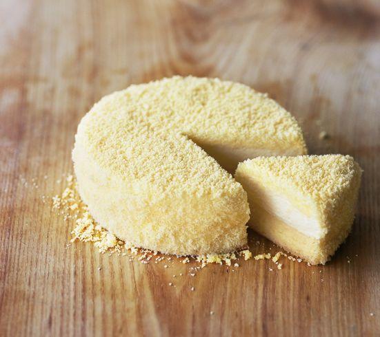大阪 チーズ