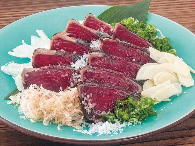 大阪 美味しい