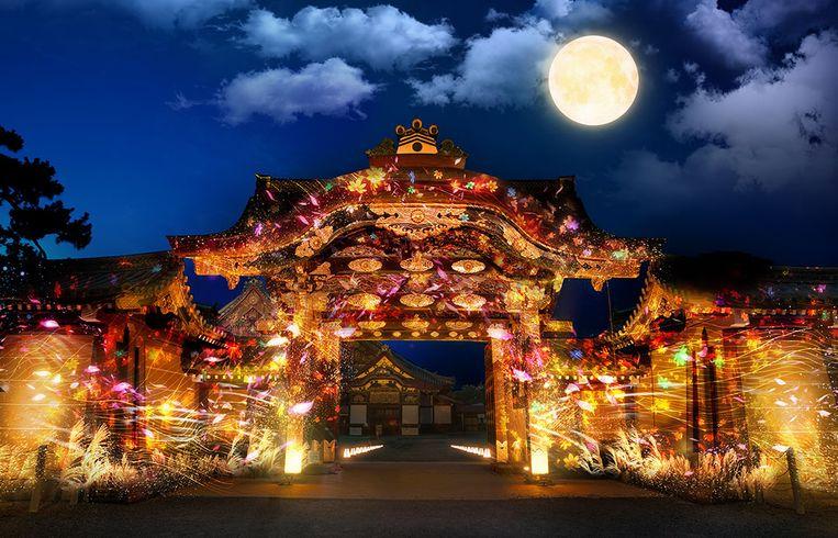 関西 観光