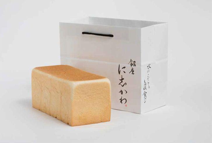 大阪 手土産