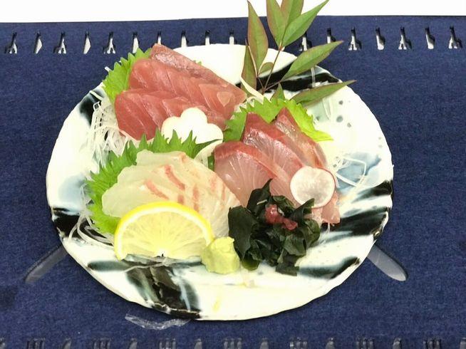 大阪 ご飯