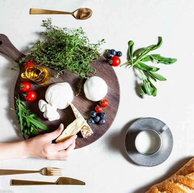 京都 チーズ