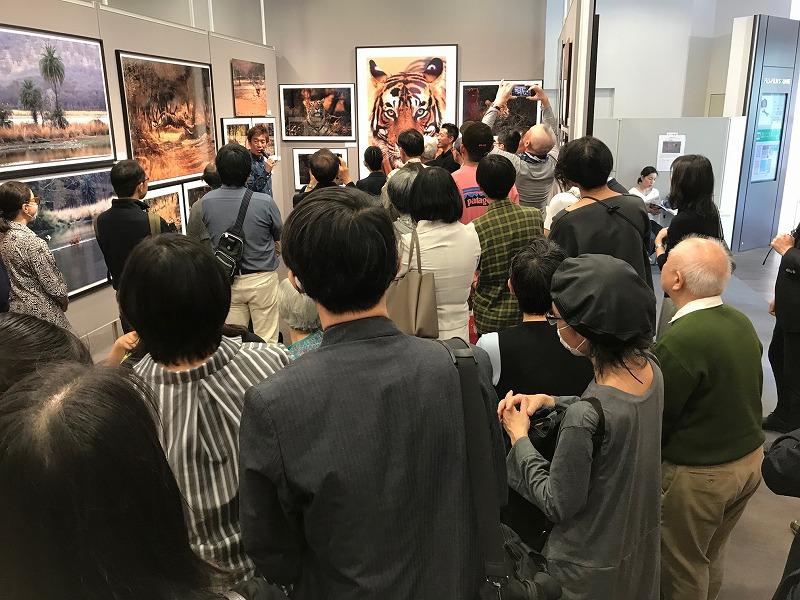大阪 イベント