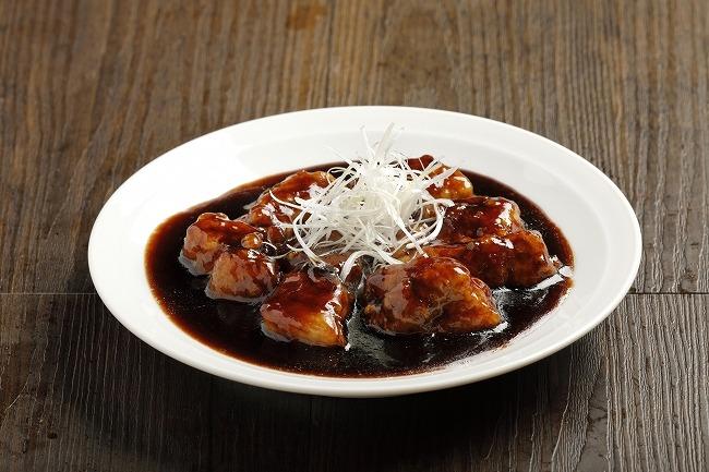 京都 食事