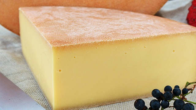 神戸 チーズ
