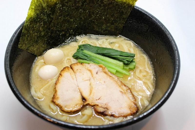 大阪 ディナー